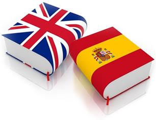 ingles-espanhol