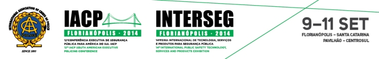 interseg2014pt