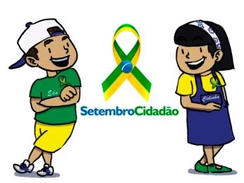 Edu_e_Cidinha